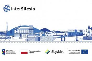 obraz promujący projekt InterSilesia